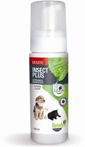 Traitement anti puce pour les chats le carrefour des animaux - Traitement anti puce chaton ...